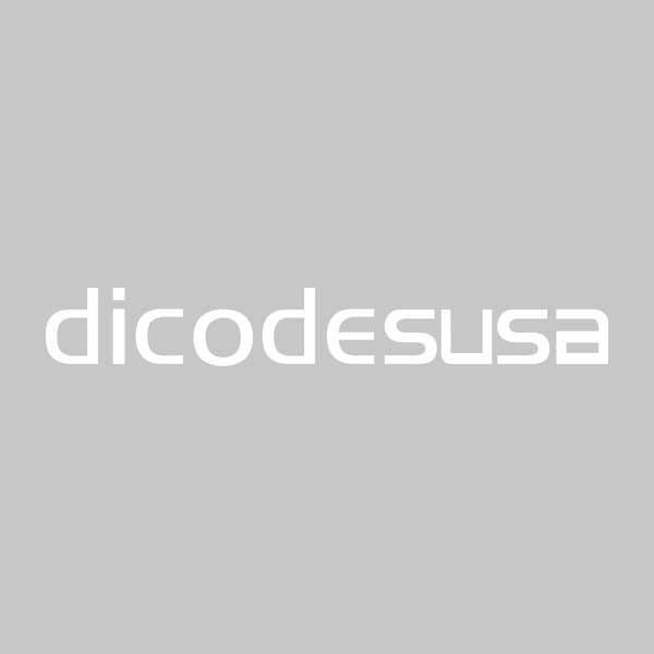 Centerpin SQuape X & E gold-plated